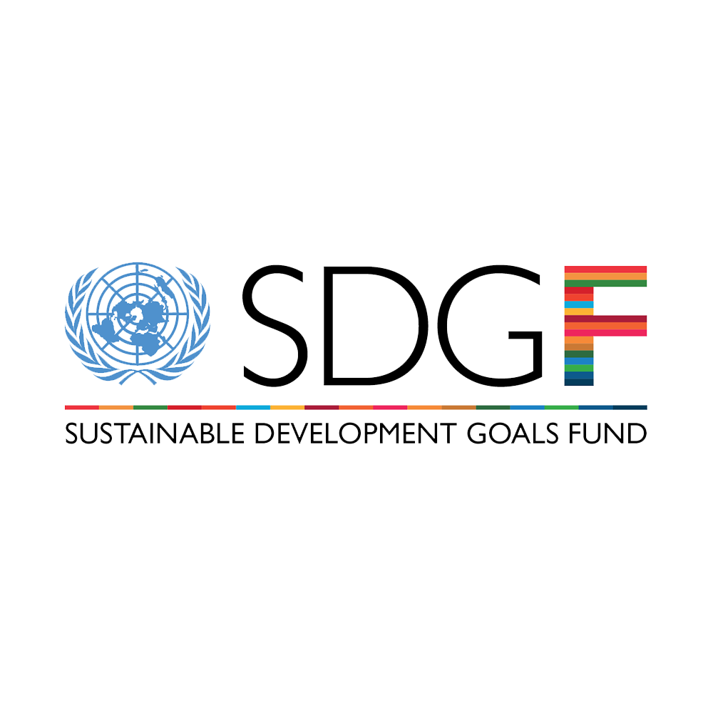 logo-sdgfund-transparent